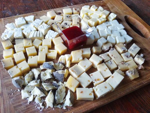 сет сыров (1)